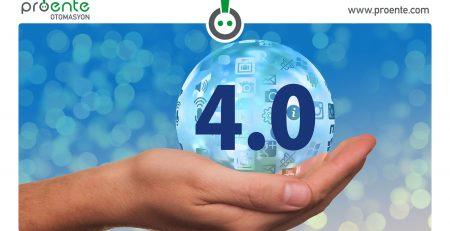 EKLENTİ DETAYLARI Endüstri-4.0-Sanayi-Devrimi