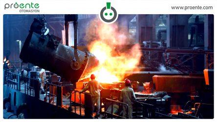 Proente-Sanayi-Sınıflarının-Temel-Şartları-Nedir