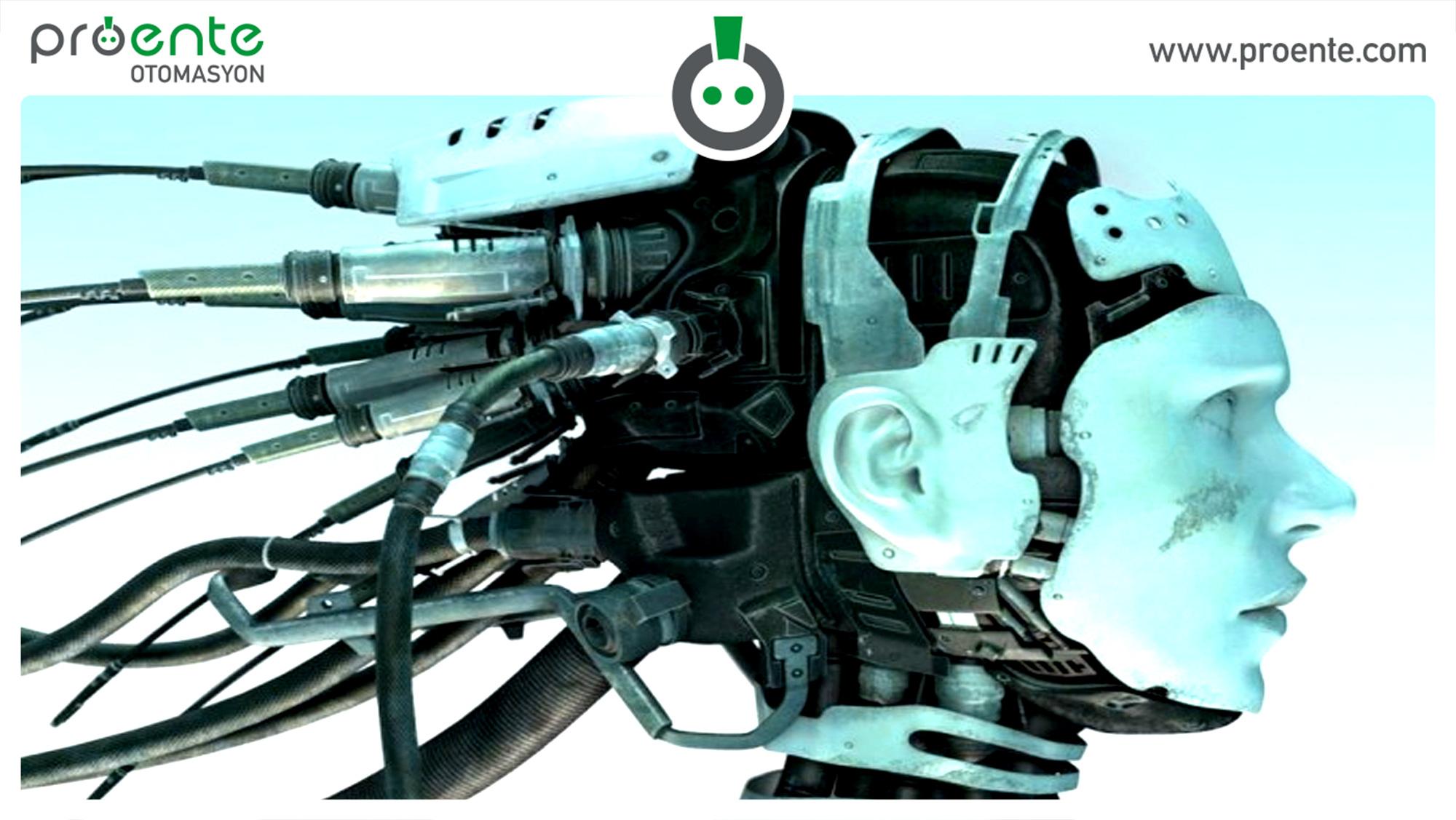 hava basıncı robot, hava basınçlı robot,