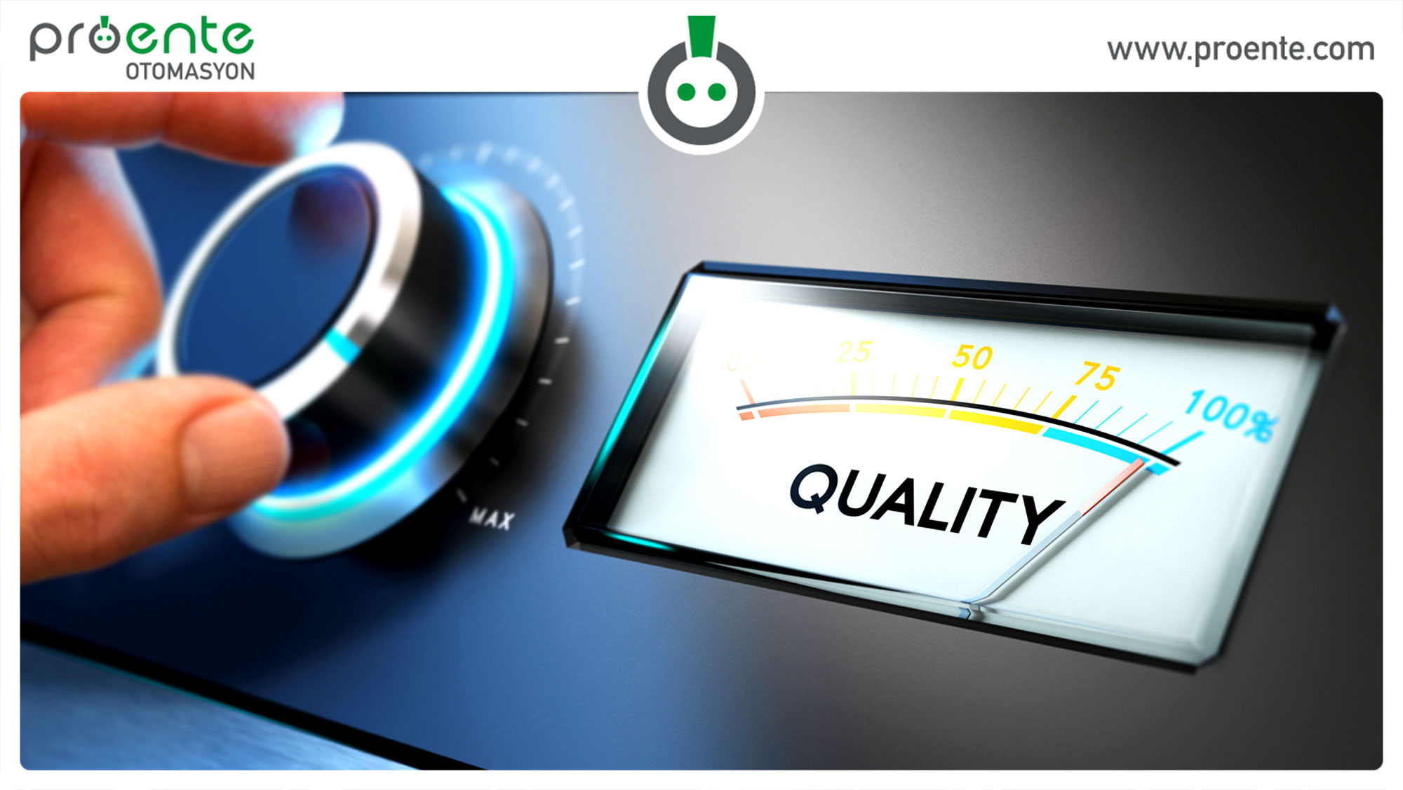 kaliteli üretim, kalite, üretim, quality, best quality,