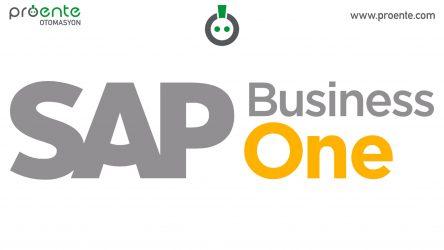 sap business one, sap b1, sap, sap b1 logo, sap business one logo,