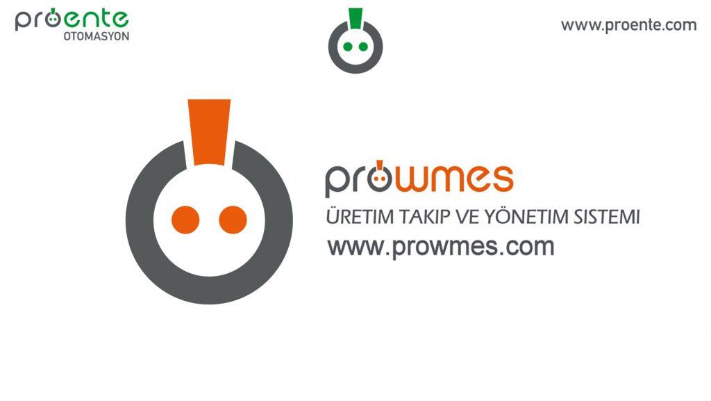prowmes
