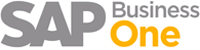 sapb1 logo