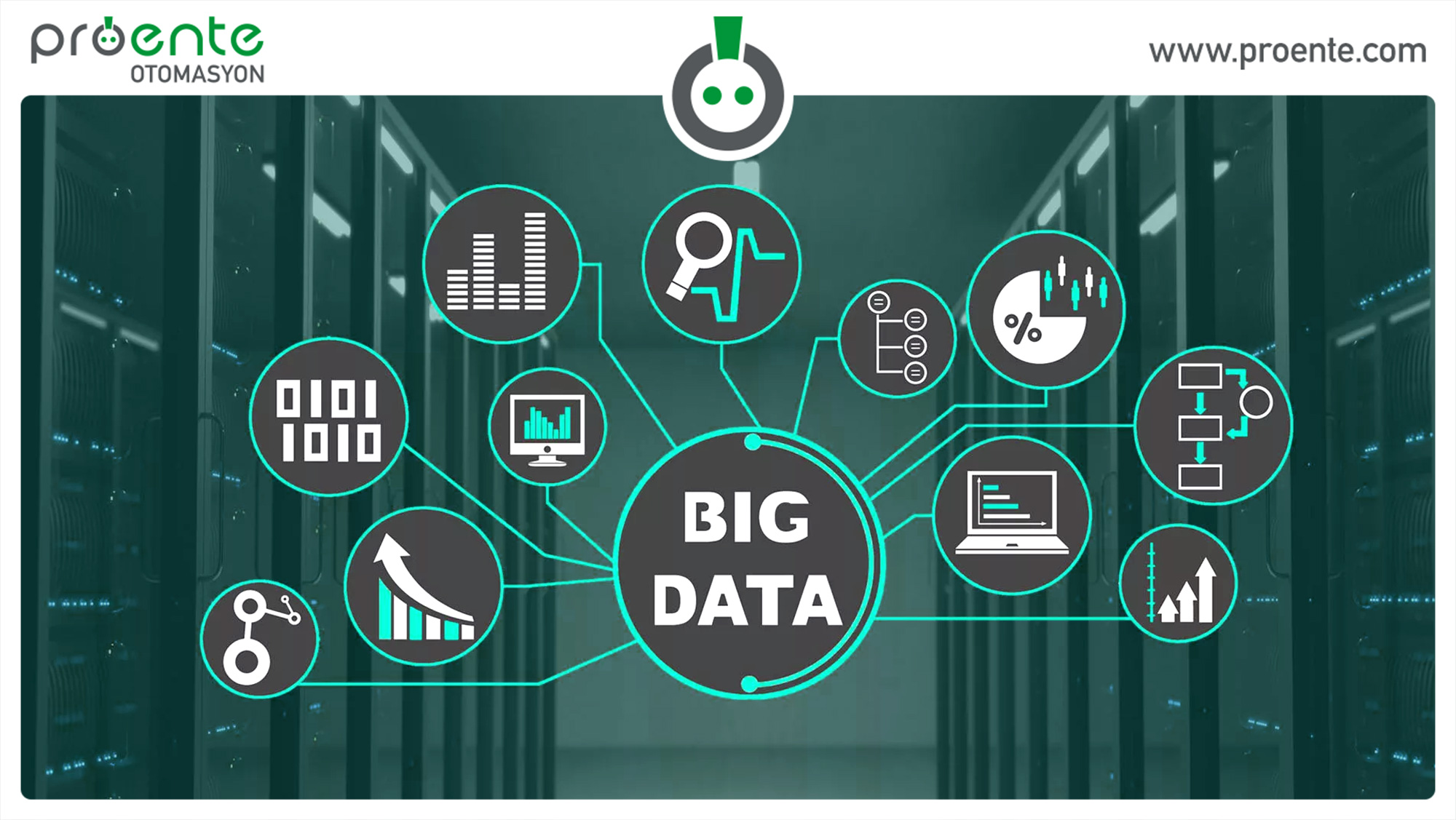 big data, big data kullanım, big data kullanımı,