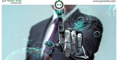 robotic process automation, rpa,