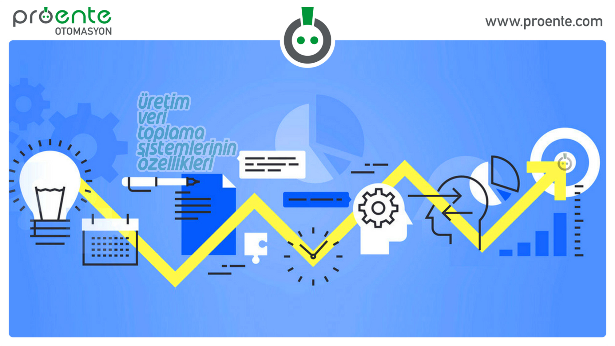 üretim veri toplama sistemleri özellikleri, veri toplama özellikleri, fabrika verileri toplama,