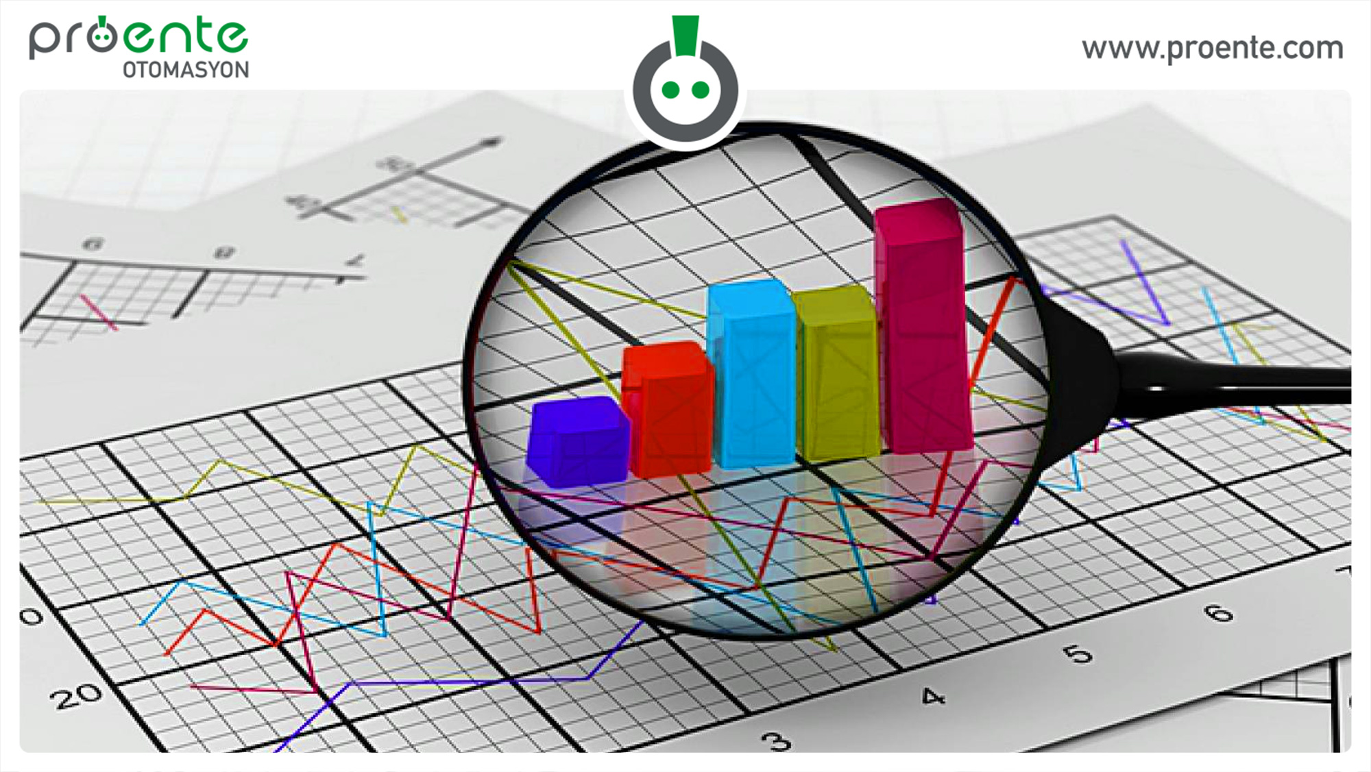 kaynak analizi, kaynak yönetimi,
