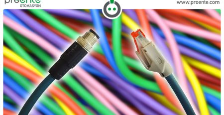 profinet, profinet kablo,