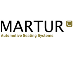 martur automotive