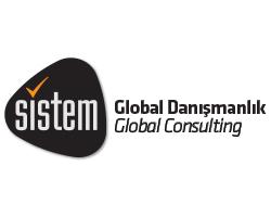 sistem global