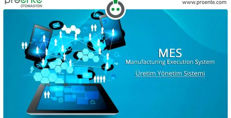 mes, manufacturing execution system, mes nedir,