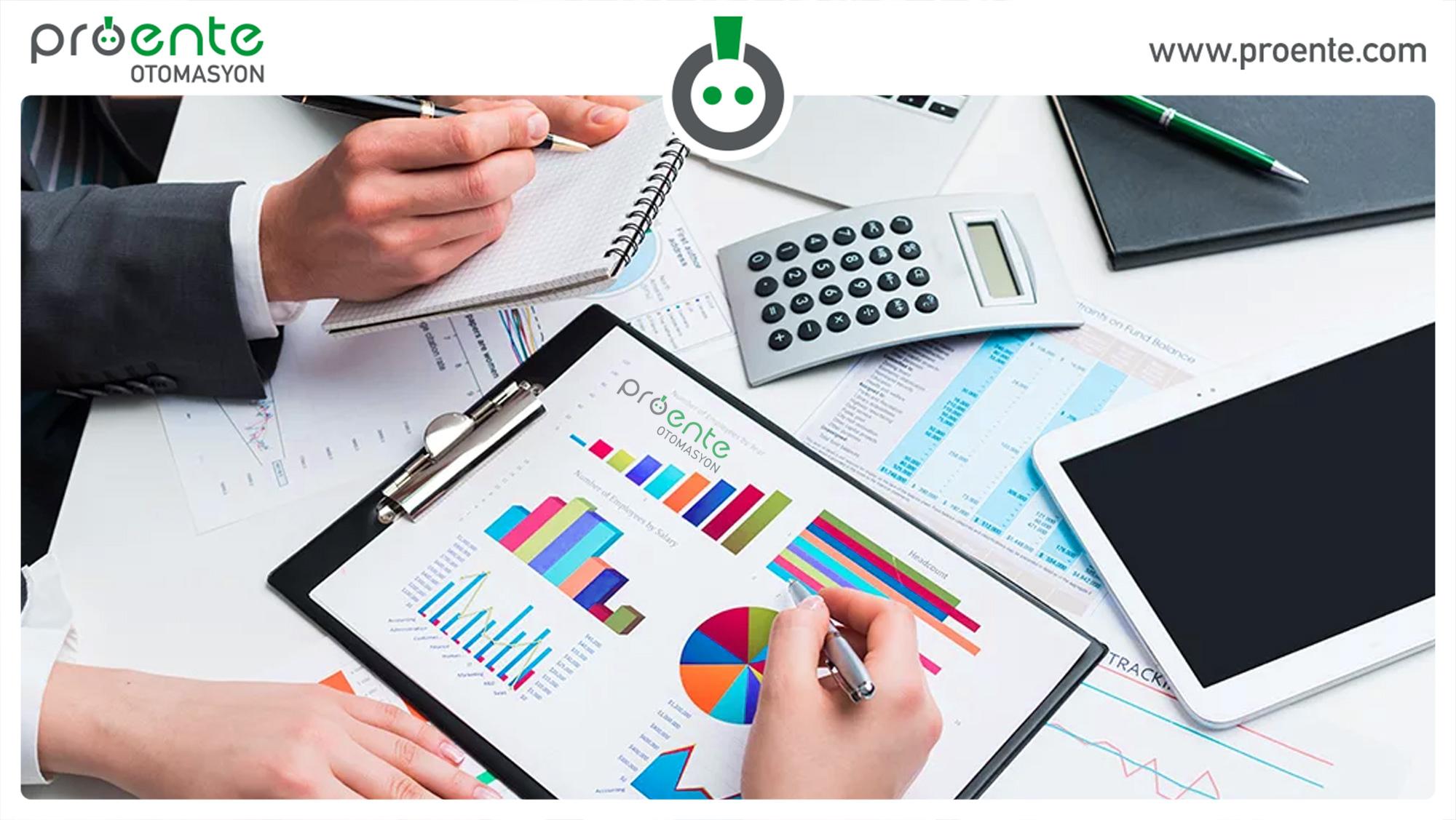 veri analizi, veri analizi türleri, veri analizi çeşitleri,